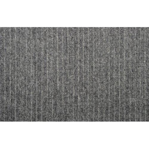Gürtelschnalle Schließe Schnalle Verschluss  6 cm silber  NEU rostfrei #686.2#